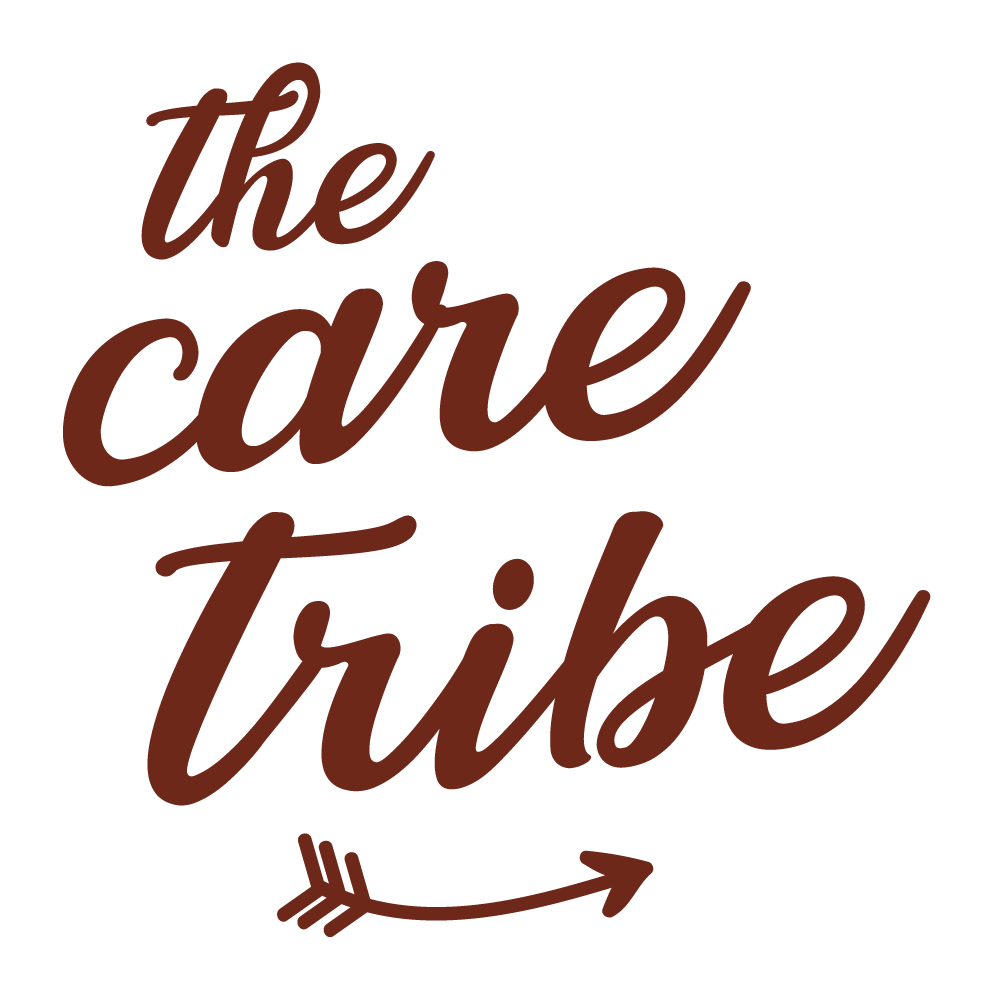 The Care Tribe
